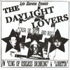 "Daylight Lovers- Casa De Rock And Roll 7"" ~EX CPC GANGBANGS!"