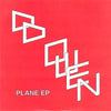 "DD Owen- Plane 7"" ~RARE RED WAX!"