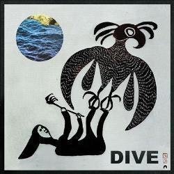 Diiv- Oshin LP - Captured Tracks - Dead Beat Records