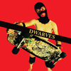 Dwarves- Are Young And Good Looking LP ~REISSUE!
