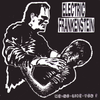 Electric Frankenstein- Me No Like You CD ~RARE / OUT OF PRINT!
