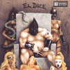 El Duce- Slave To Thy Master (Revamped & Revisited) CD ~REISSUE!