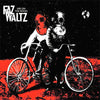 Faz Waltz- Life On The Moon LP ~T. REX!