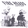 "Fire Heads- Sleep At Night 7"" ~EX HUSSY / CRAB HEAD COVER LTD TO 85!"