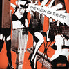 Flesh Of The City- S/T LP ~EX GAGGERS / RARE AUSTRALIAN PRESSING!