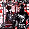"Gaggers- Psychosomatic 7"" ~OUT OF PRINT! - NO FRONT TEETH - Dead Beat Records"
