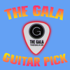"The Gala- Touch Me 7"" ~RARE LTD TO 35 NUMBERED COPIES!"
