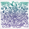 Ganglians- Monster Head Room CD ~KURT VILE!
