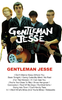 Gentleman Jesse- Singles And Rarities CS ~LTD 250! - Burger - Dead Beat Records