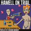 Hamell On Trial- Night Guy At The Apocalypse LP
