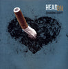 Head On- Changing Shape LP ~POWDER MONKEYS! - Beast - Dead Beat Records