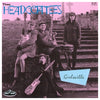 Thee Headcoatees- Girlsville CD ~REISSUE!