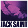 Jack Saint- S/T CD ~BEASTS OF BOURBON!