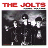 The Jolts - Haute Voltage CS ~100 COPIES NUMBERED!