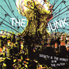 "The Junk- Society & The Robot 7"" ~EX SMUT PEDDLERS / RARE COVER!"