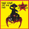 King Louie One Man Band -Chinese Crawfish CD