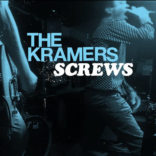 The Kramers- Screws 7