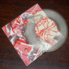 "La Flingue/Morbo- Split 7"" ~RARE CLEAR WAX!"
