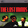 "Lost Minds- Look Yourself Straight In The Face 7"" ~EX BOGEYMEN! - Detour - Dead Beat Records - 1"