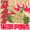 "The Mans- War Penis 7"" ~THE MONSTERS!"