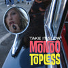 Mondo Topless- Take It Slow! CD ~FUZZTONES!