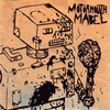 "Motormouth Mabel- S/T 7""' ~150 COPIES PRESSED!"