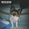 Neon Bone- That Dog Won't Hunt LP ~MOTO!