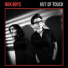 Nox Boys- Out Of Touch LP ~SWAMP RATS!
