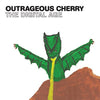 Outrageous Cherry-  The Digital Age CD