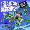 "Phantom Dragsters- Surfin' After Death 7"" ~PHANTOM SURFERS!"