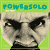 Powersolo- Bo-Peep LP ~CRAMPS!