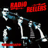Radio Reelers- Rockin' Sound LP ~DEVIL DOGS!