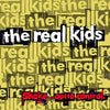 Real Kids- Shake... Outta Control LP