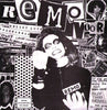 "REMO VOOR- 'Toilet Love' 7"" - Rich Bitch - Dead Beat Records"