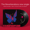 "Reverberations- Move Along 7"" ~CHOCOLATE WATCHBAND!"