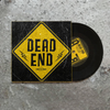 "Scumbag Millionaire- Dead End 7"" ~HELLACOPTERS!"