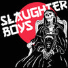 Slaughter Boys- S/T LP ~PARTISANS!