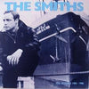 The Smiths -Peel Sessions '83 - '86 LP - Unknown - Dead Beat Records