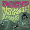 Smoggers- Shadows In My Mind LP ~GRUESOMES!