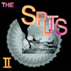 Splits- II CD ~KILLER!
