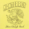 "Steve Adamyk Band- Monterey 7""  ~KILLER!"