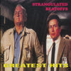 Strangulated Beatoffs- Greatest Hit CD ~REISSUE! - Behemoth - Dead Beat Records