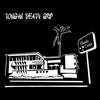 Tongan Death Grip- Chula Vista LP - Ptrash - Dead Beat Records