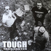 Tough- Fast / Faster LP ~SCREECHING WEASEL!