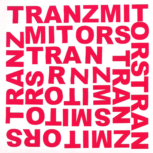 Tranzmitors- You Get Around 7