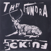 "The Tundra Fucks- S/T 7"" ~OBLIVIANS!"