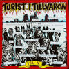 V/A- Turist I Tillvaron Vol. #4 LP  ~DESPERAT! - Ken Rock - Dead Beat Records