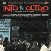 V/A- Into The Outro LP W/ THE SLOP, FLYTRAPS , RICHIE RAMONE, NIGHT TIMES!
