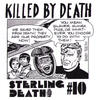 V/A- Killed By Death #10 CD ~REISSUE!