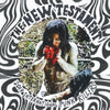 V/A- The New Testament CD ~W/ FADEAWAYS, CAVEMEN, SCANERS, BLACK MAMBAS!